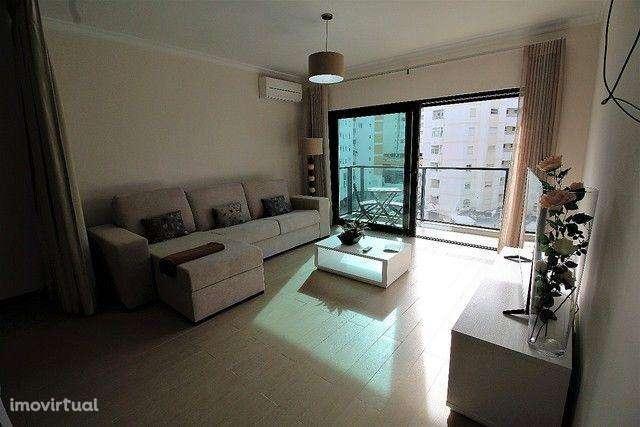 Apartamento para férias, Portimão - Foto 1