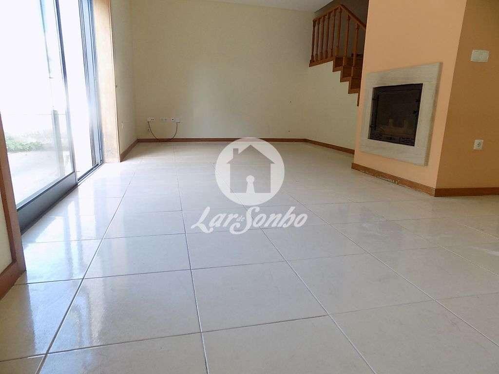 Moradia para comprar, Fradelos, Vila Nova de Famalicão, Braga - Foto 4