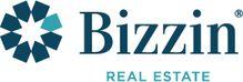 Real Estate Developers: Bizzin Real Estate - Campo de Ourique, Lisboa