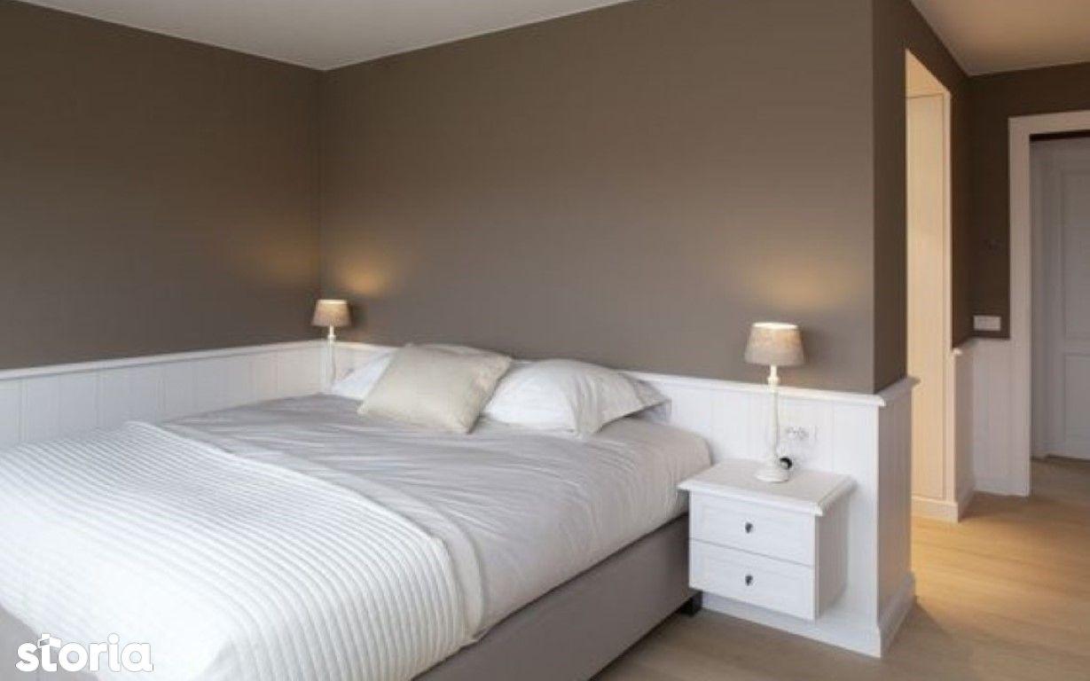 Apartament decomandat,Popesti Leordeni,Zona superba,STB langa imobil
