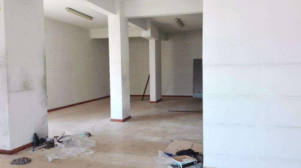 Loja para arrendar, Marrazes e Barosa, Leiria - Foto 4