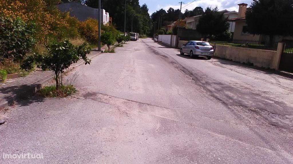 Terreno para comprar, Soutelo, Braga - Foto 3