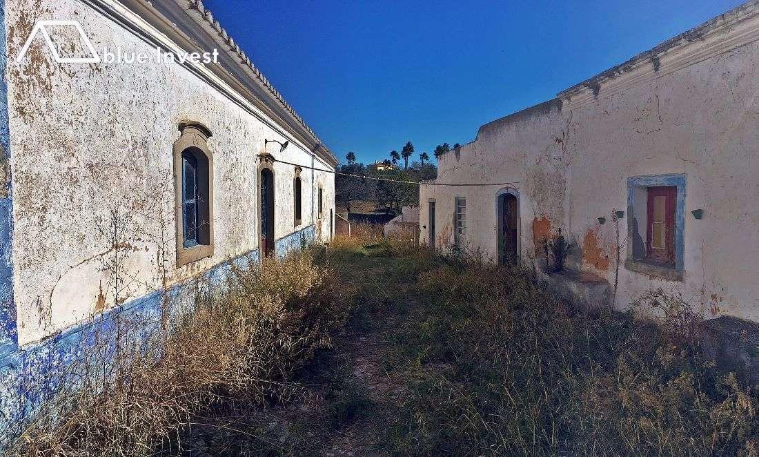 Quintas e herdades para comprar, São Clemente, Faro - Foto 3