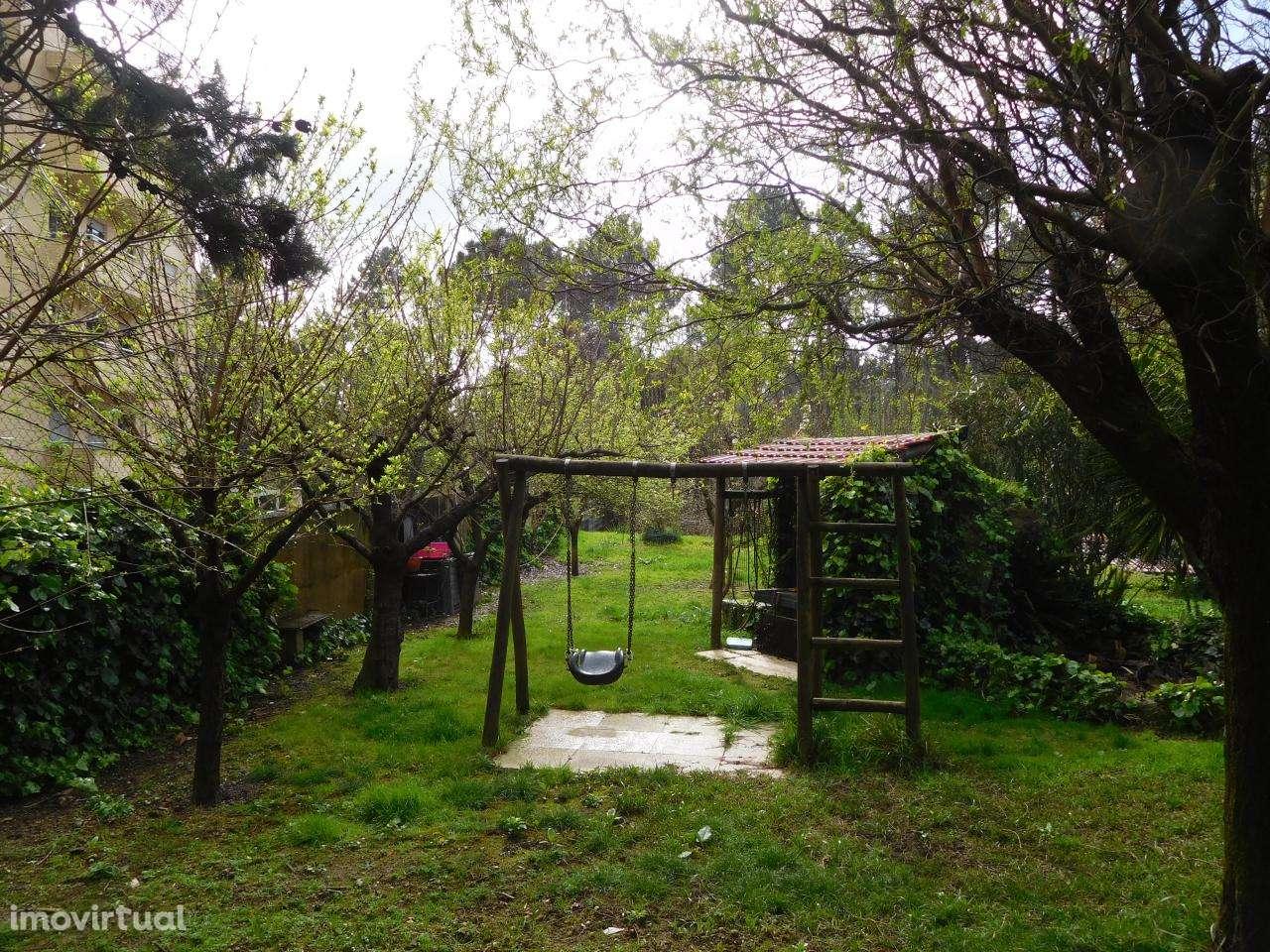 Moradia para comprar, Alfena, Valongo, Porto - Foto 6