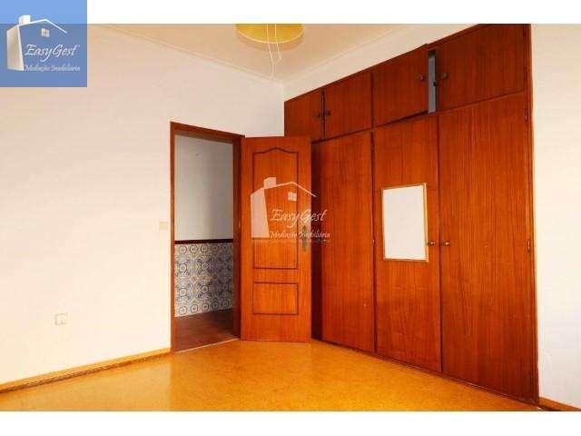 Apartamento para comprar, Pinhal Novo, Palmela, Setúbal - Foto 8