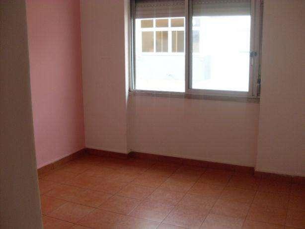 Apartamento para comprar, Amora, Seixal, Setúbal - Foto 5