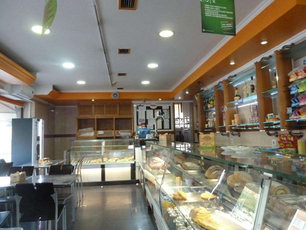 Trespasses para comprar, Falagueira-Venda Nova, Amadora, Lisboa - Foto 1