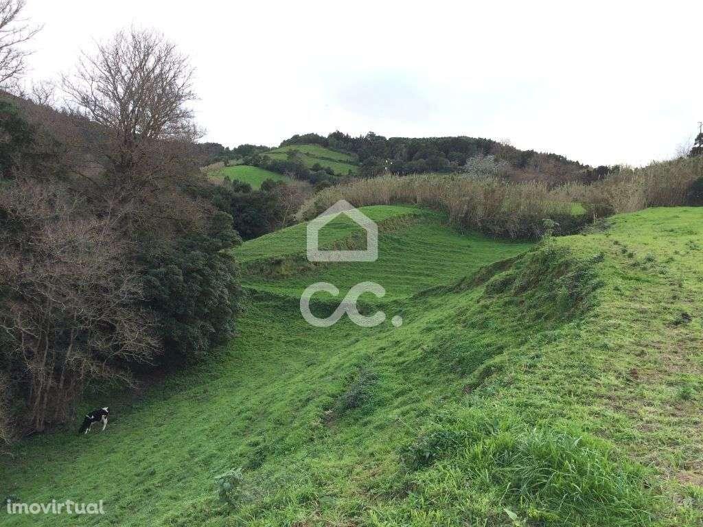 Terreno para comprar, Porto Formoso, Ribeira Grande, Ilha de São Miguel - Foto 11