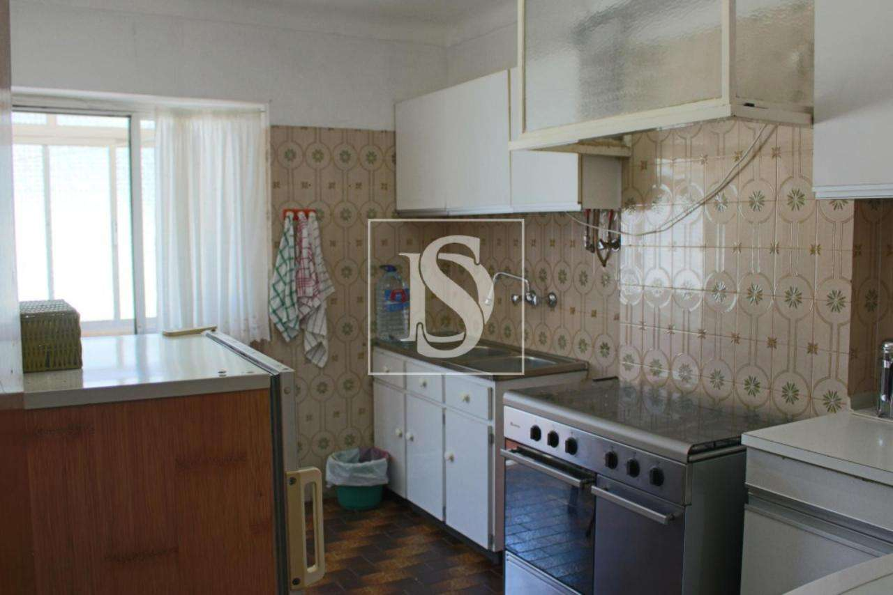 Apartamento para comprar, Alenquer (Santo Estêvão e Triana), Alenquer, Lisboa - Foto 2