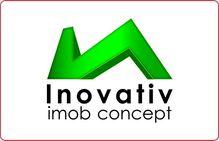 Dezvoltatori: Inovativ Imob Concept - Sibiu, Sibiu (localitate)