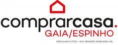 Agência Imobiliária: ComprarCasa Gaia