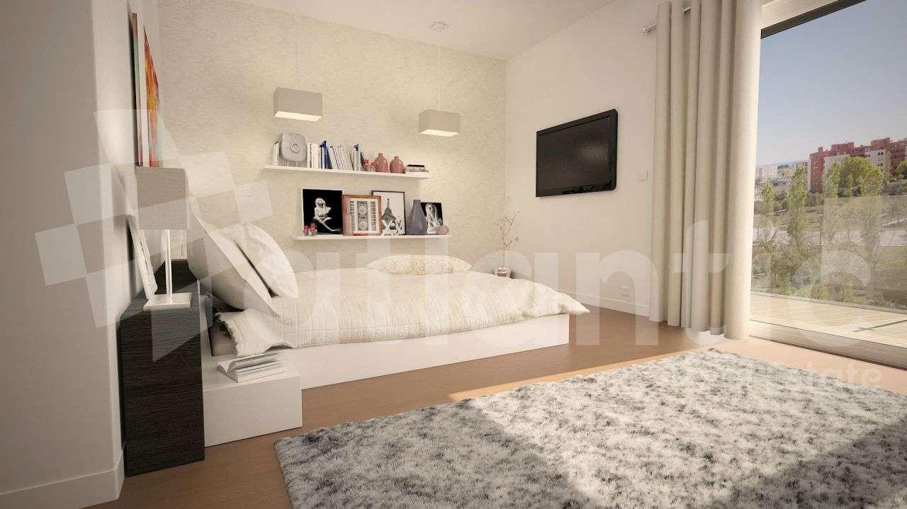 Apartamento para comprar, Oeiras e São Julião da Barra, Paço de Arcos e Caxias, Oeiras, Lisboa - Foto 17
