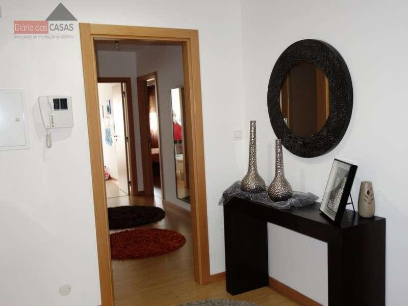 Apartamento para comprar, Pampilhosa, Aveiro - Foto 6