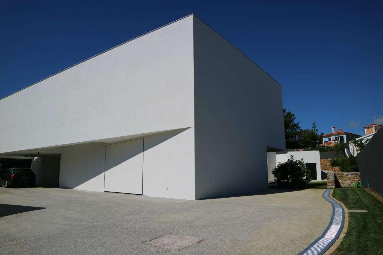 Moradia para comprar, Cascais e Estoril, Cascais, Lisboa - Foto 13