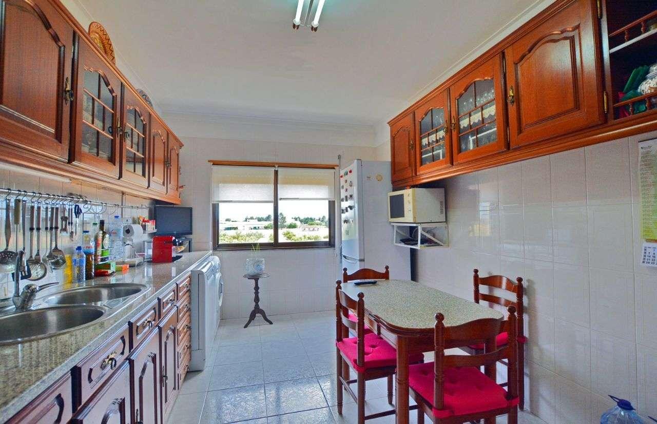 Apartamento para comprar, Samouco, Setúbal - Foto 2