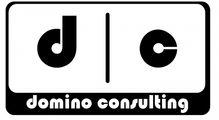 Deweloperzy: DOMINO Consulting - Zabrze, śląskie
