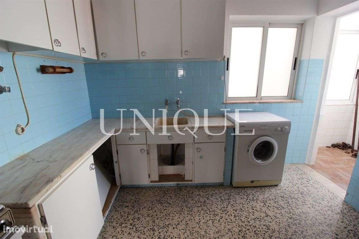 Apartamento para comprar, Odiáxere, Lagos, Faro - Foto 3