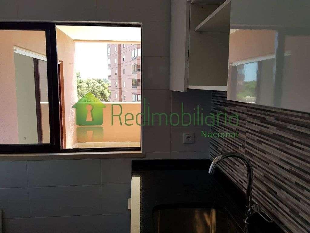 Apartamento para comprar, Costa da Caparica, Setúbal - Foto 12