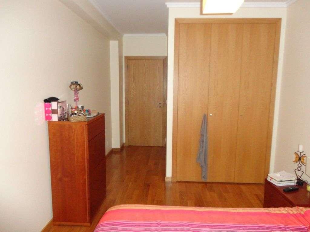 Apartamento para arrendar, São Mamede de Infesta e Senhora da Hora, Porto - Foto 6