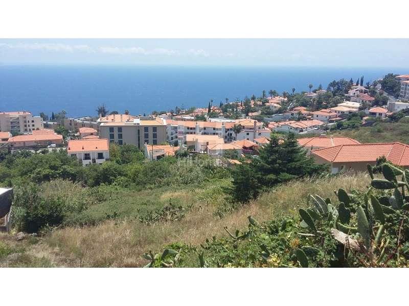 Terreno para comprar, Caniço, Santa Cruz, Ilha da Madeira - Foto 7