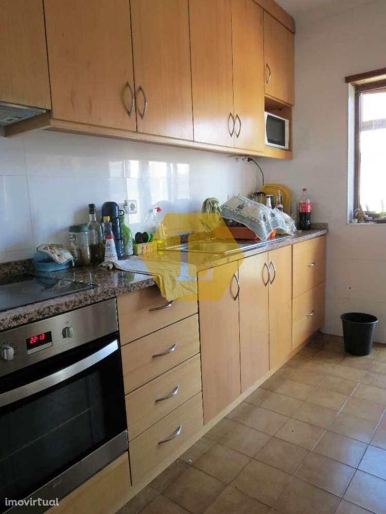 Apartamento para comprar, Gafanha da Nazaré, Aveiro - Foto 2
