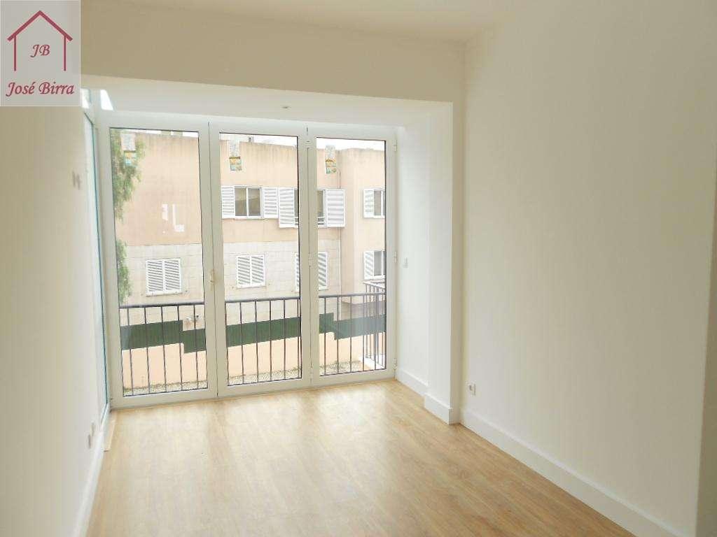 Apartamento para arrendar, Carnaxide e Queijas, Lisboa - Foto 8