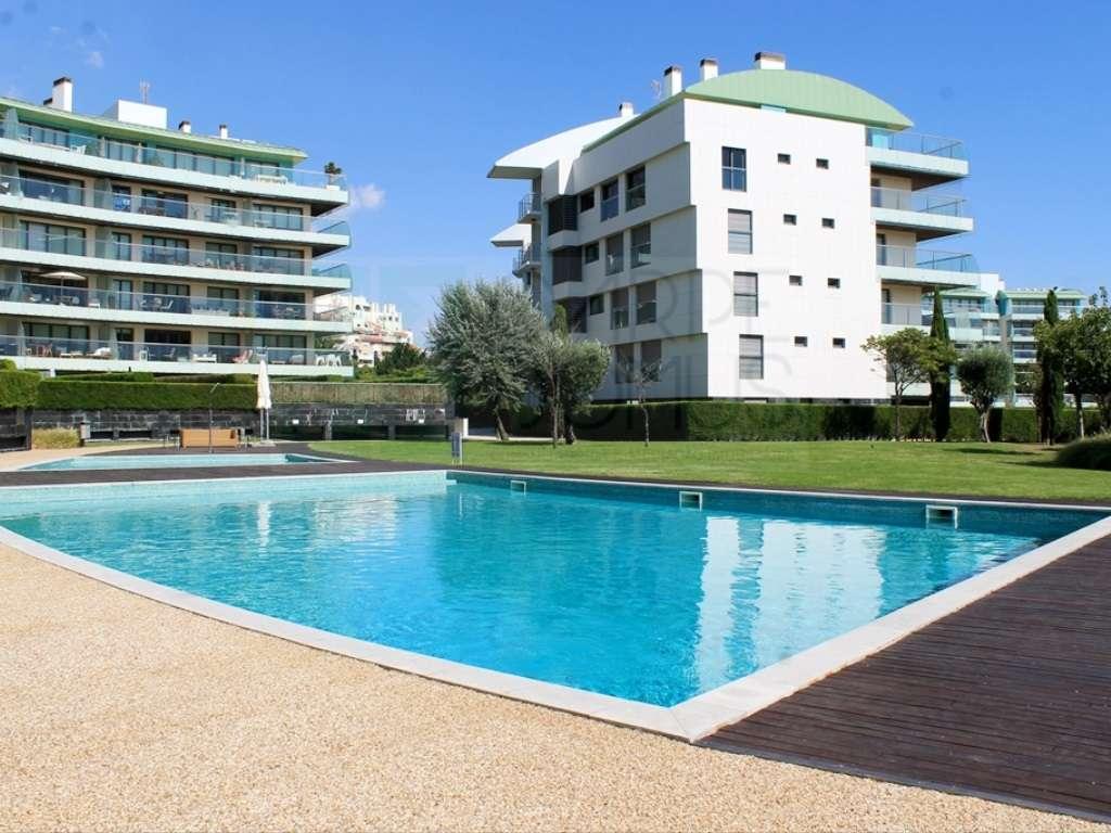 Apartamento para comprar, Cascais e Estoril, Cascais, Lisboa - Foto 39