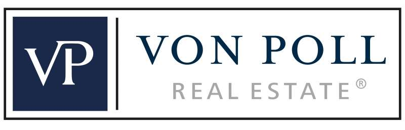 Von Poll Real Estate Madeira