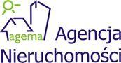 Biuro nieruchomości: Agencja Nieruchomości Agema