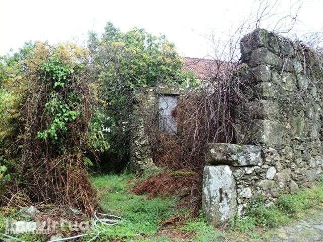Quintas e herdades para comprar, Montaria, Viana do Castelo - Foto 1