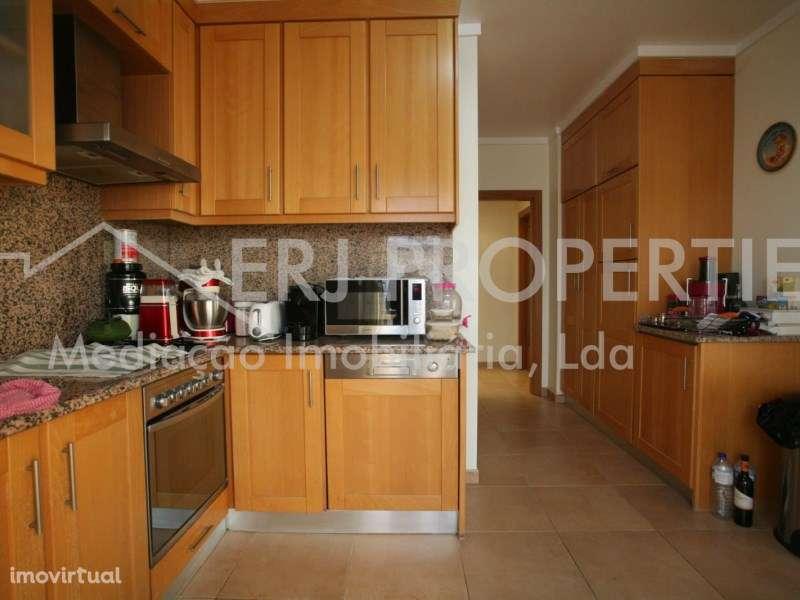 Apartamento para comprar, Tavira (Santa Maria e Santiago), Faro - Foto 2