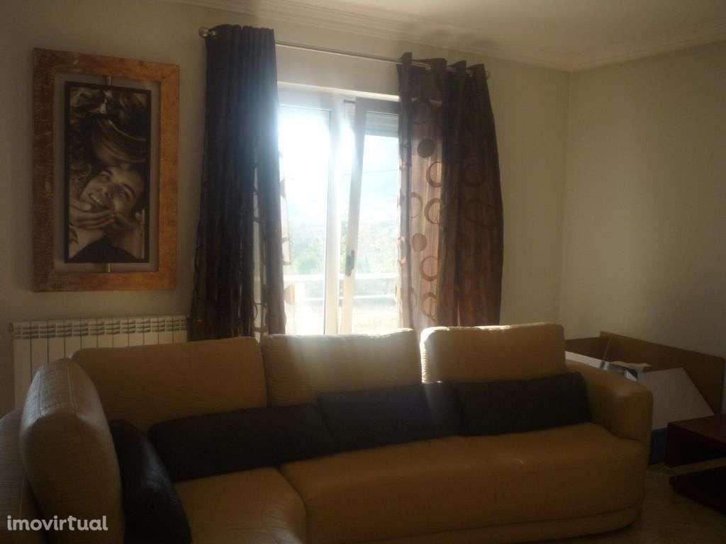 Apartamento para comprar, Ruílhe, Braga - Foto 3