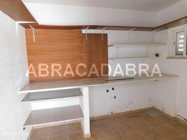 Moradia para comprar, Estômbar e Parchal, Faro - Foto 15