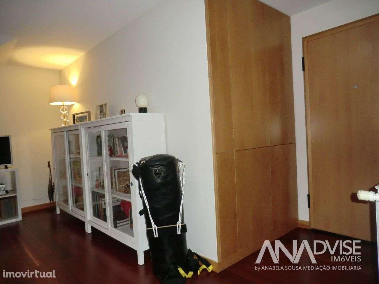 Apartamento para comprar, Viseu - Foto 17