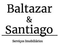 Real Estate Developers: Baltazar & Santiago, Lda. - Avenidas Novas, Lisboa