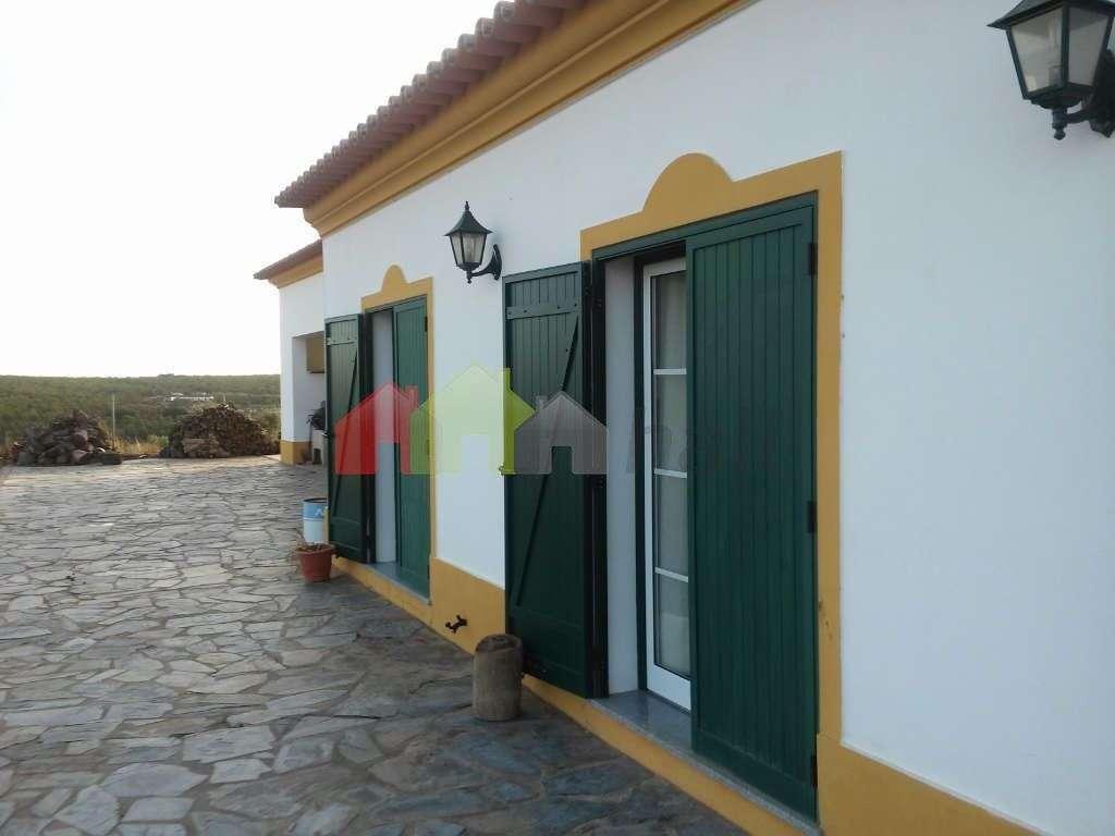 Quintas e herdades para comprar, Selmes, Vidigueira, Beja - Foto 16