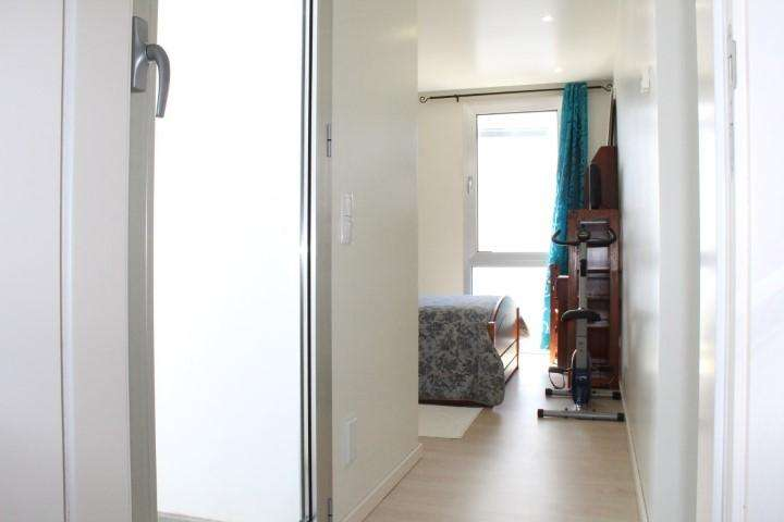 Apartamento para comprar, Nazaré - Foto 32
