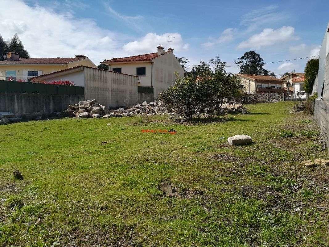 Terreno para comprar, Folgosa, Porto - Foto 10