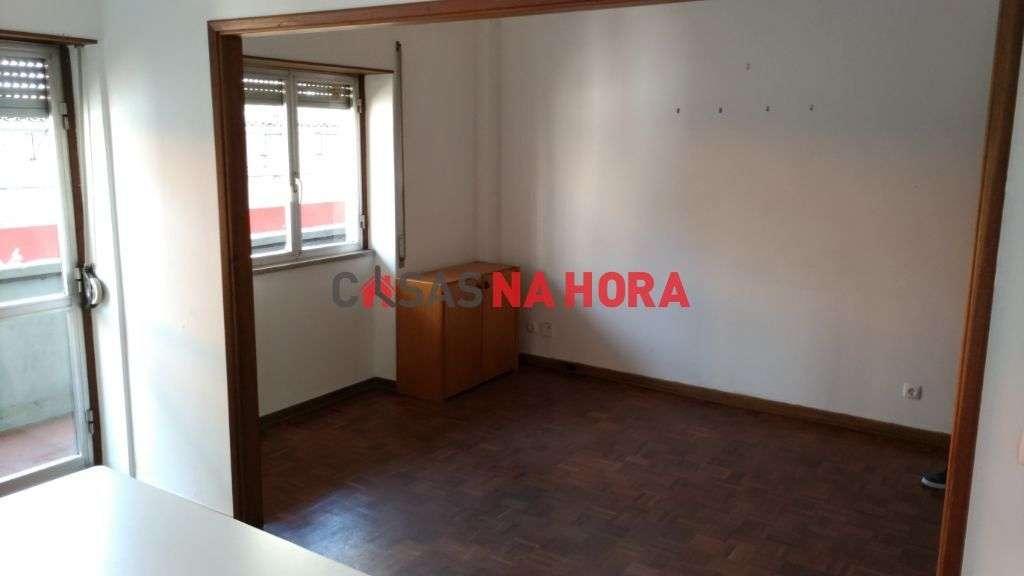 Escritório para arrendar, Coimbra (Sé Nova, Santa Cruz, Almedina e São Bartolomeu), Coimbra - Foto 1