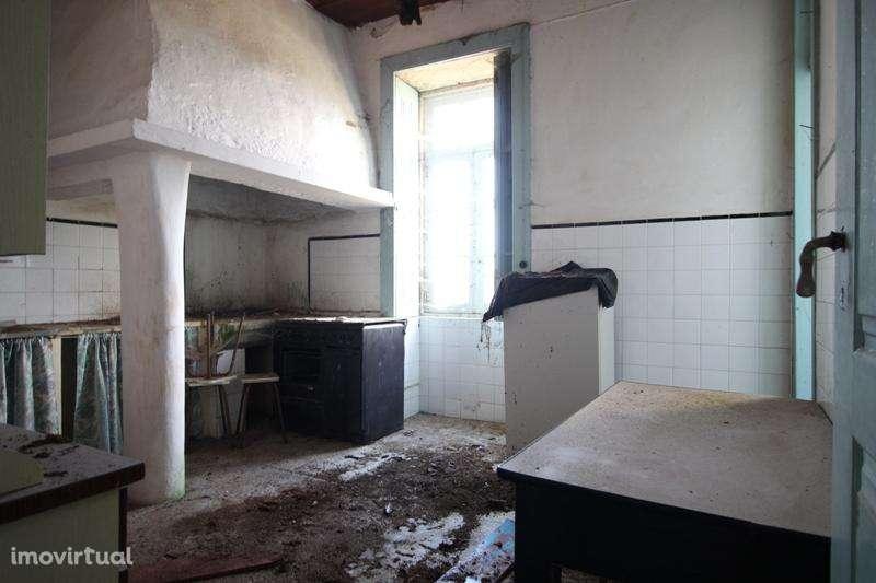 Moradia para comprar, Belinho e Mar, Braga - Foto 21