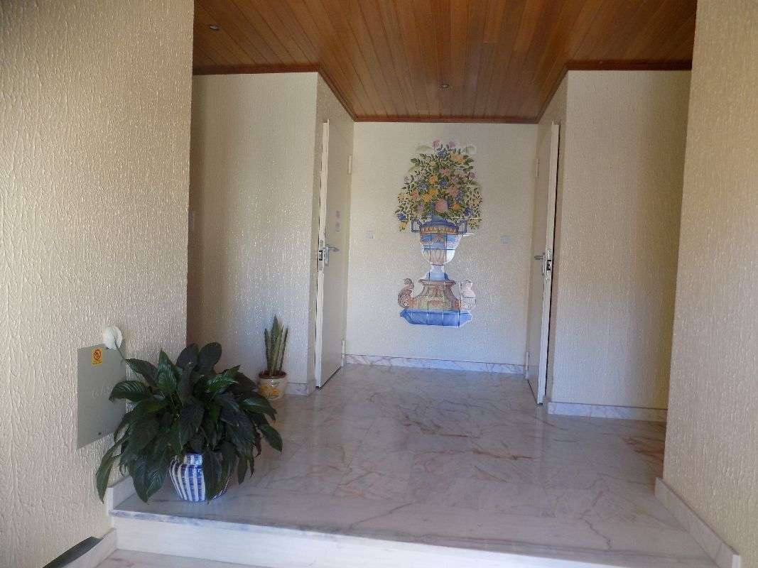 Apartamento para comprar, Torres Vedras (São Pedro, Santiago, Santa Maria do Castelo e São Miguel) e Matacães, Torres Vedras, Lisboa - Foto 3