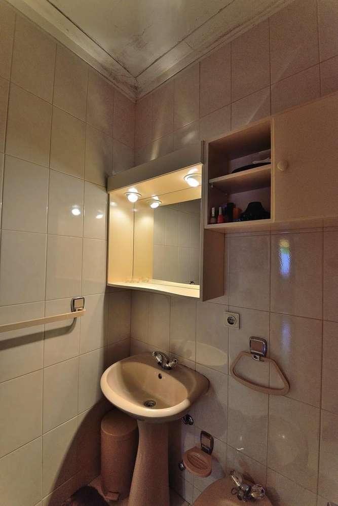 Apartamento para comprar, Anta e Guetim, Aveiro - Foto 15