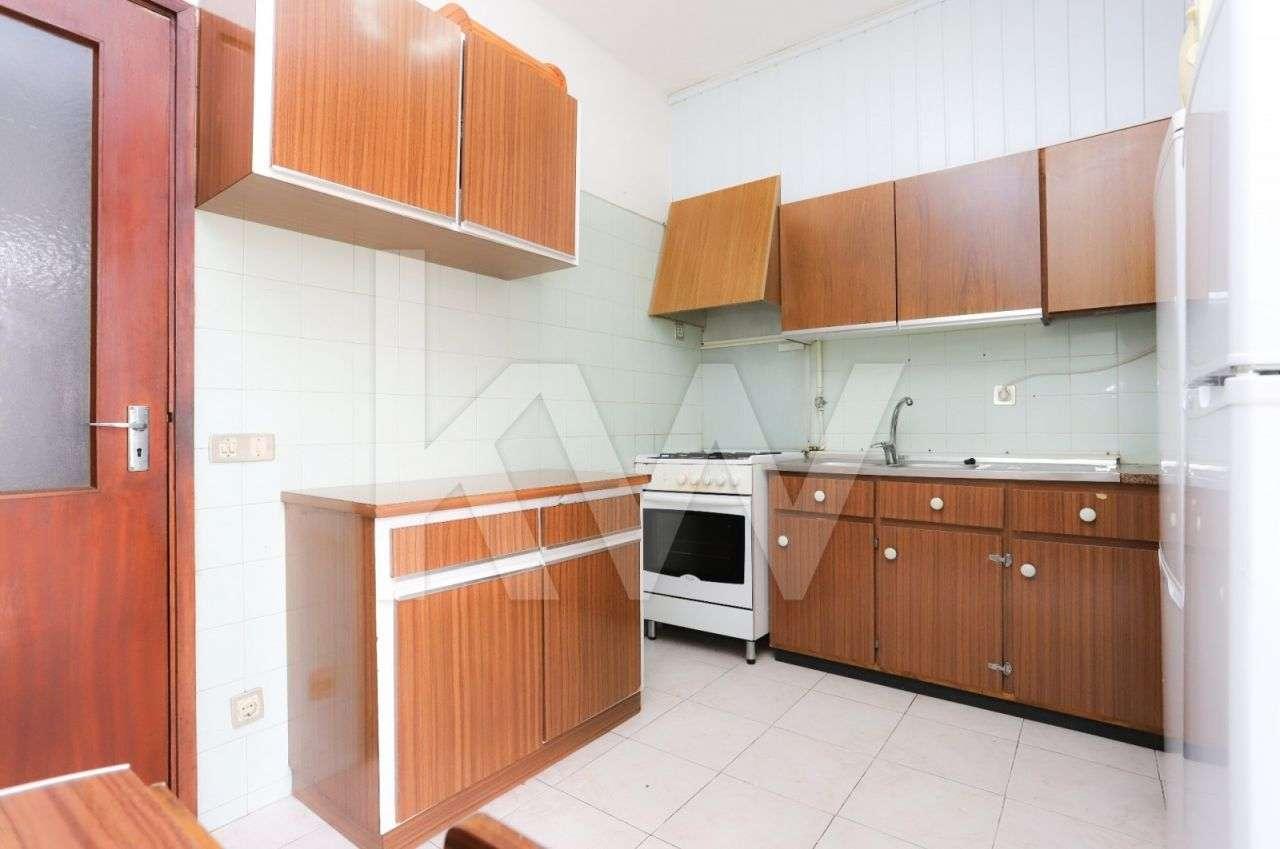 Apartamento para comprar, São Martinho do Bispo e Ribeira de Frades, Coimbra - Foto 5