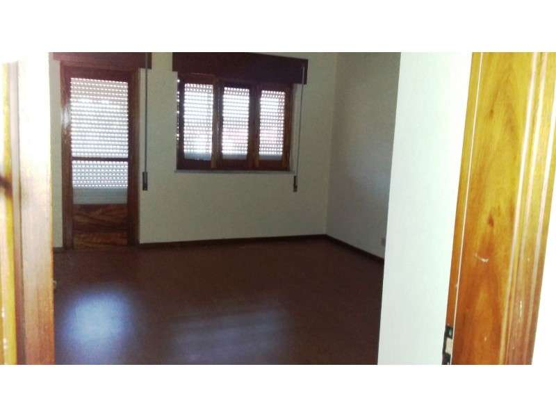 Apartamento para comprar, Fundão, Valverde, Donas, Aldeia de Joanes e Aldeia Nova do Cabo, Fundão, Castelo Branco - Foto 6