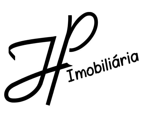 Agência Imobiliária: HPImobiliária