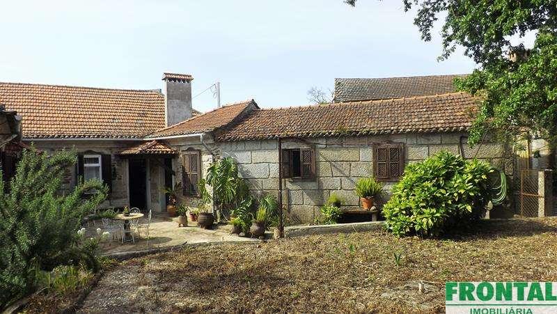Quintas e herdades para comprar, Seixas, Viana do Castelo - Foto 18