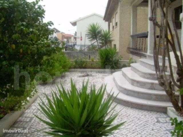 Moradia para comprar, São Pedro, Coimbra - Foto 7