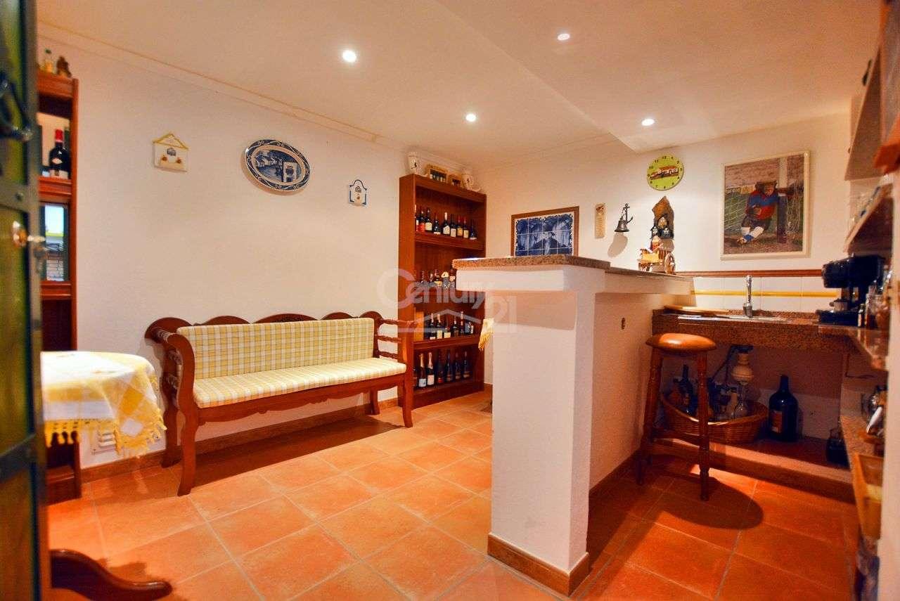 Quintas e herdades para comprar, Branca, Coruche, Santarém - Foto 31