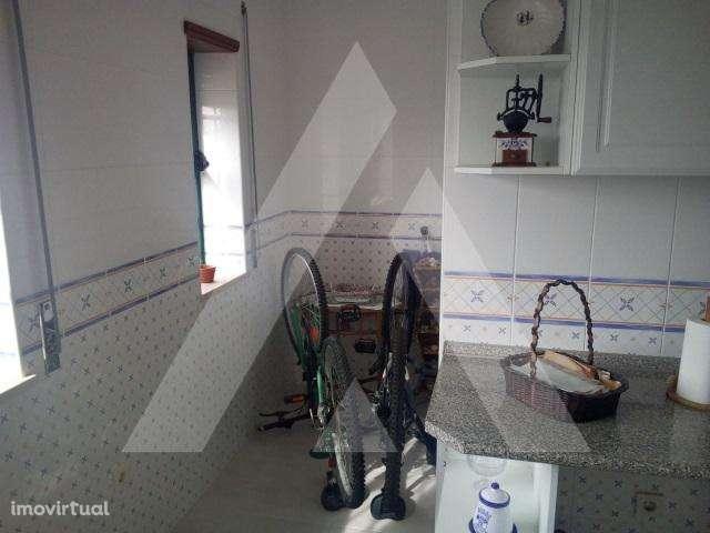 Apartamento para comprar, Vagos e Santo António, Vagos, Aveiro - Foto 4