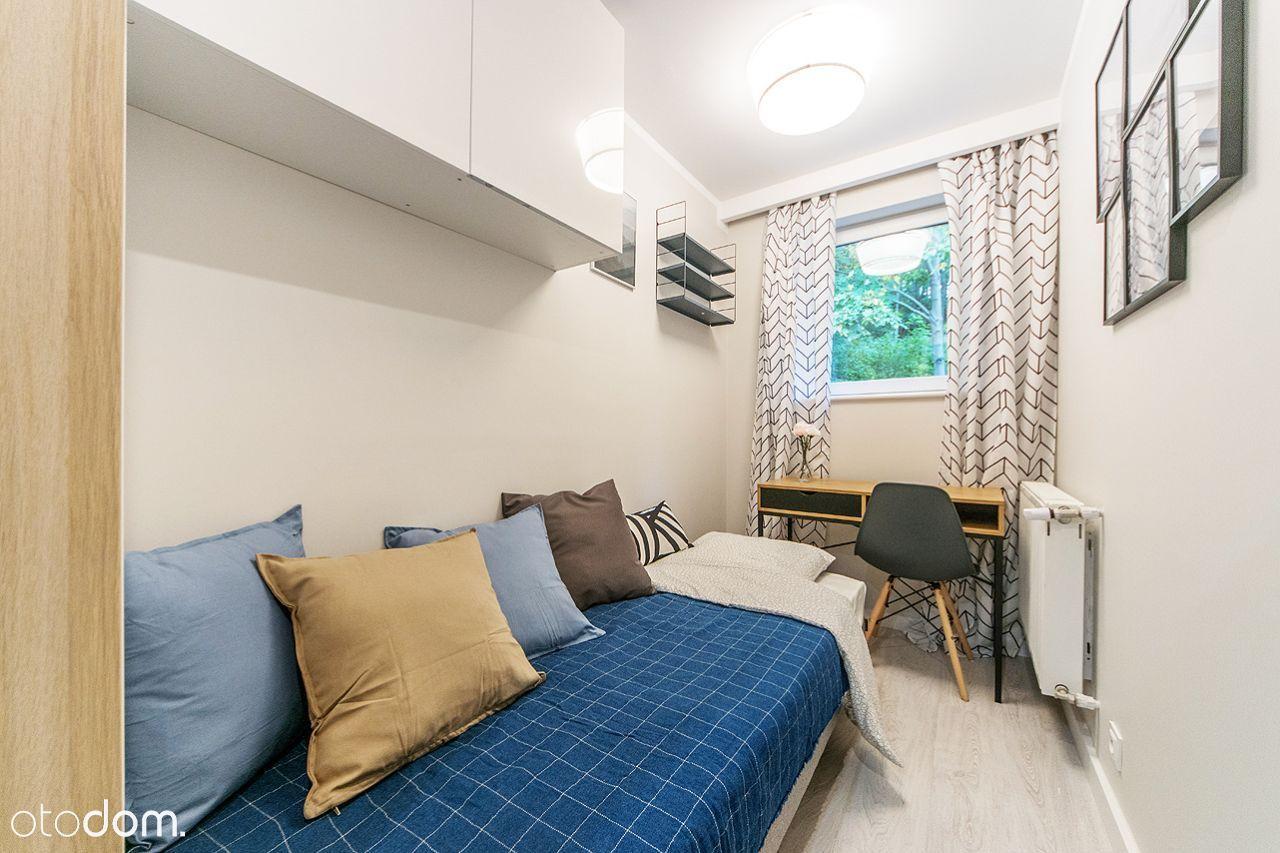 Ostatni pokój w świetnej cenie - samo centrum